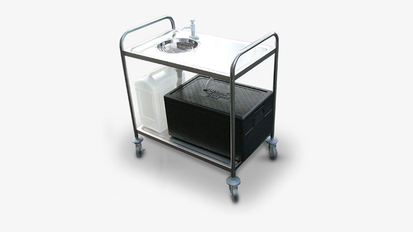 If You Need A Portable Hand Wash Solution We Offer Whole Range Of Packages To Suit Your Needs With Sink Units Available Hire